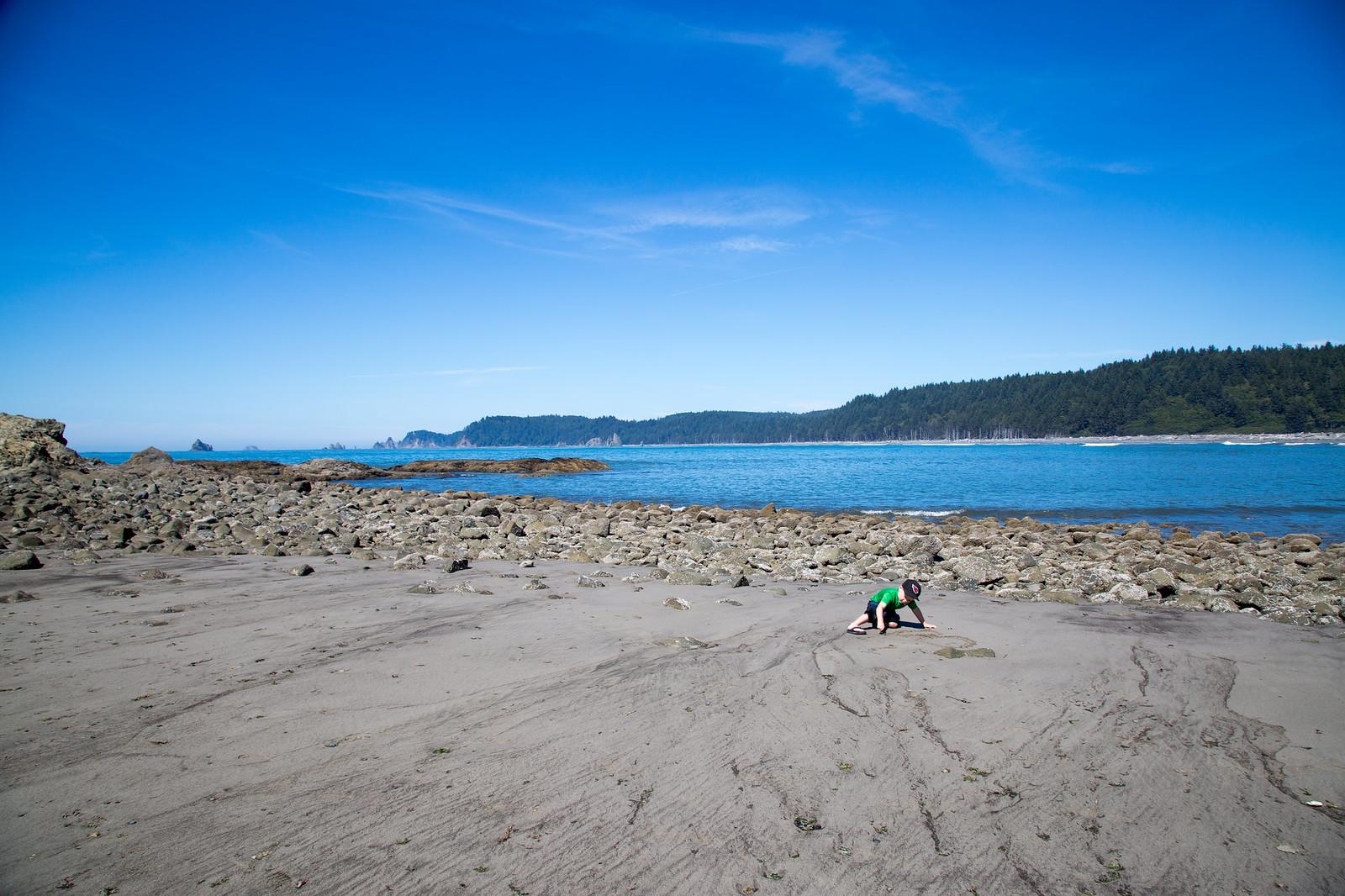2015-08-24 Lake Sutherland-2747.jpg