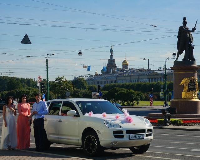 St Petersburg, Russia-41.jpg