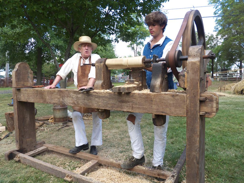 2015 Goschenhoppen Folk Festival 264
