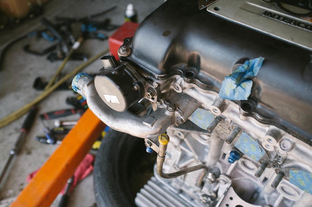 wavyzenki s14 build, the street machine 20808006546_839eb2a268_b