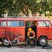 Ride with Ringtail by John Watson / The Radavist