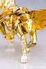 [Comentários]Saint Cloth Myth EX - Soul of Gold Mu de Áries 20934889758_f3df6d529d_t
