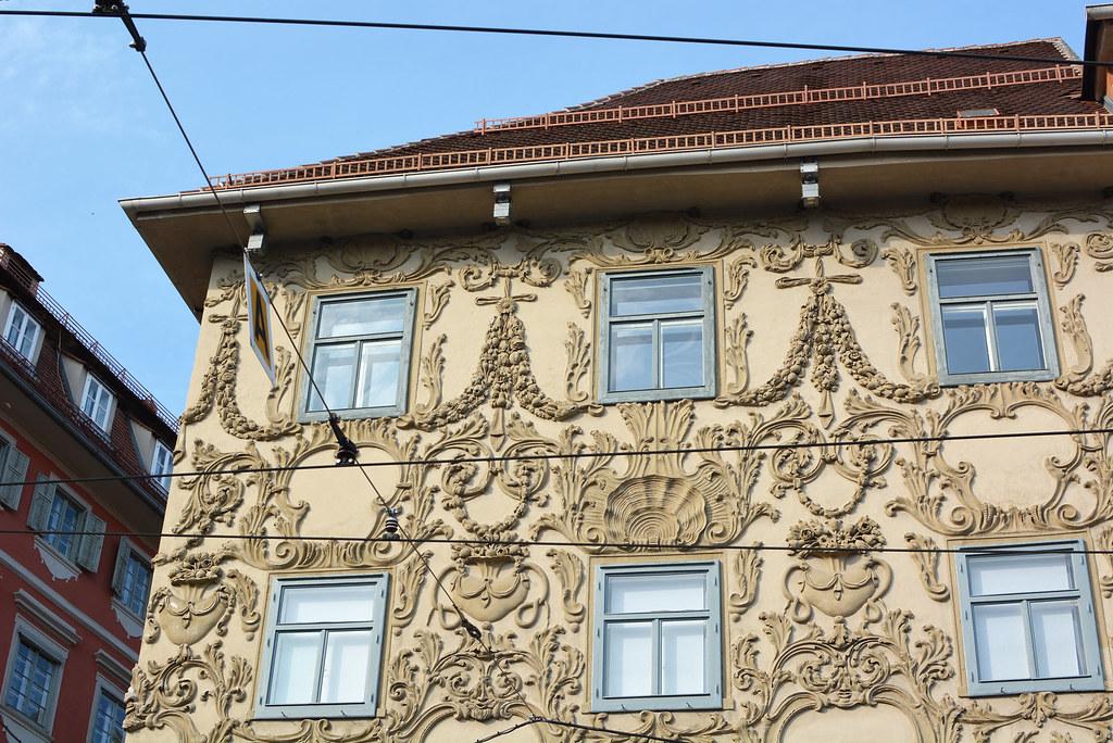 Graz_Fassade-2