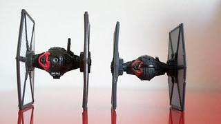 Titanium vs Hot Wheel both-4