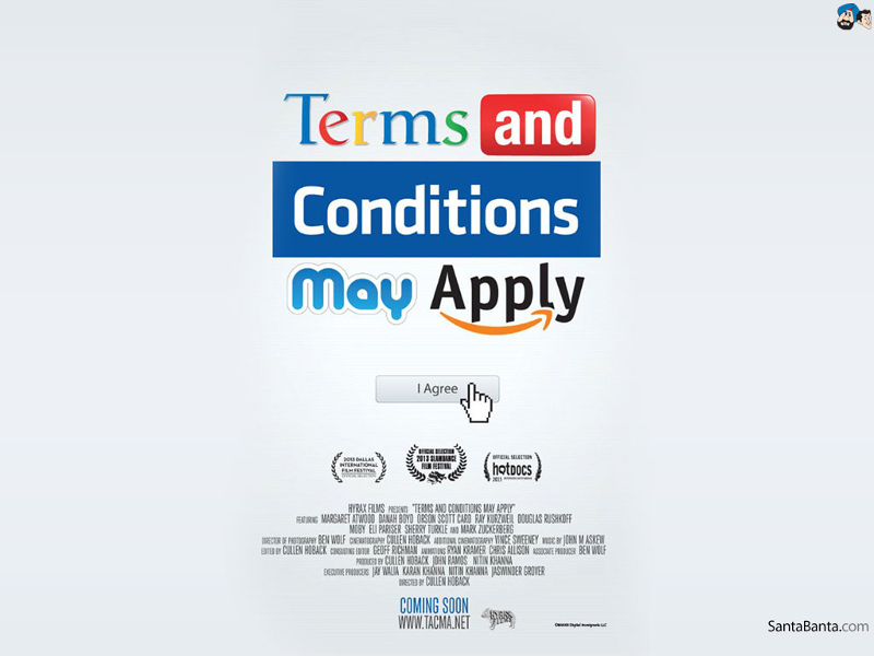 terms-and-conditions-may-apply-0a