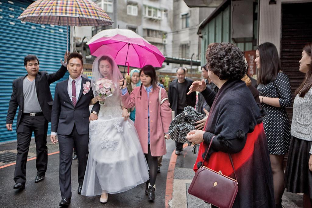 結婚儀式精選173
