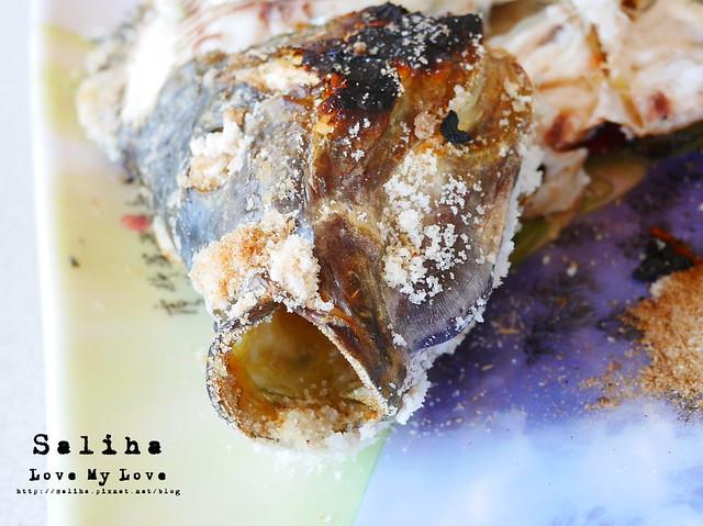 宜蘭員山景觀餐廳活魚山產料理推薦 (20)