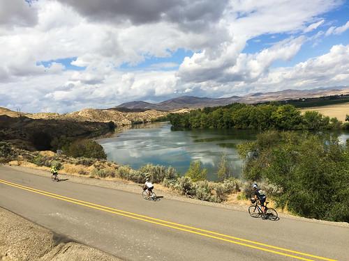 Cycle Oregon 2015 Day 4-8.jpg