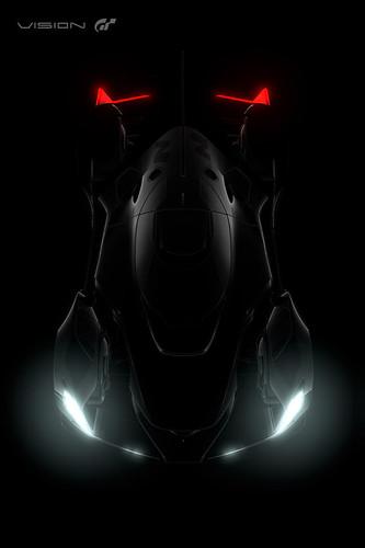 Hyundai-N-2025-Vision-GT-3