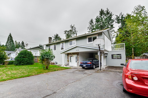 Storyboard of 20334 37B Avenue, Langley