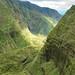 Helicopter ride over Kauai by Matt Biddulph