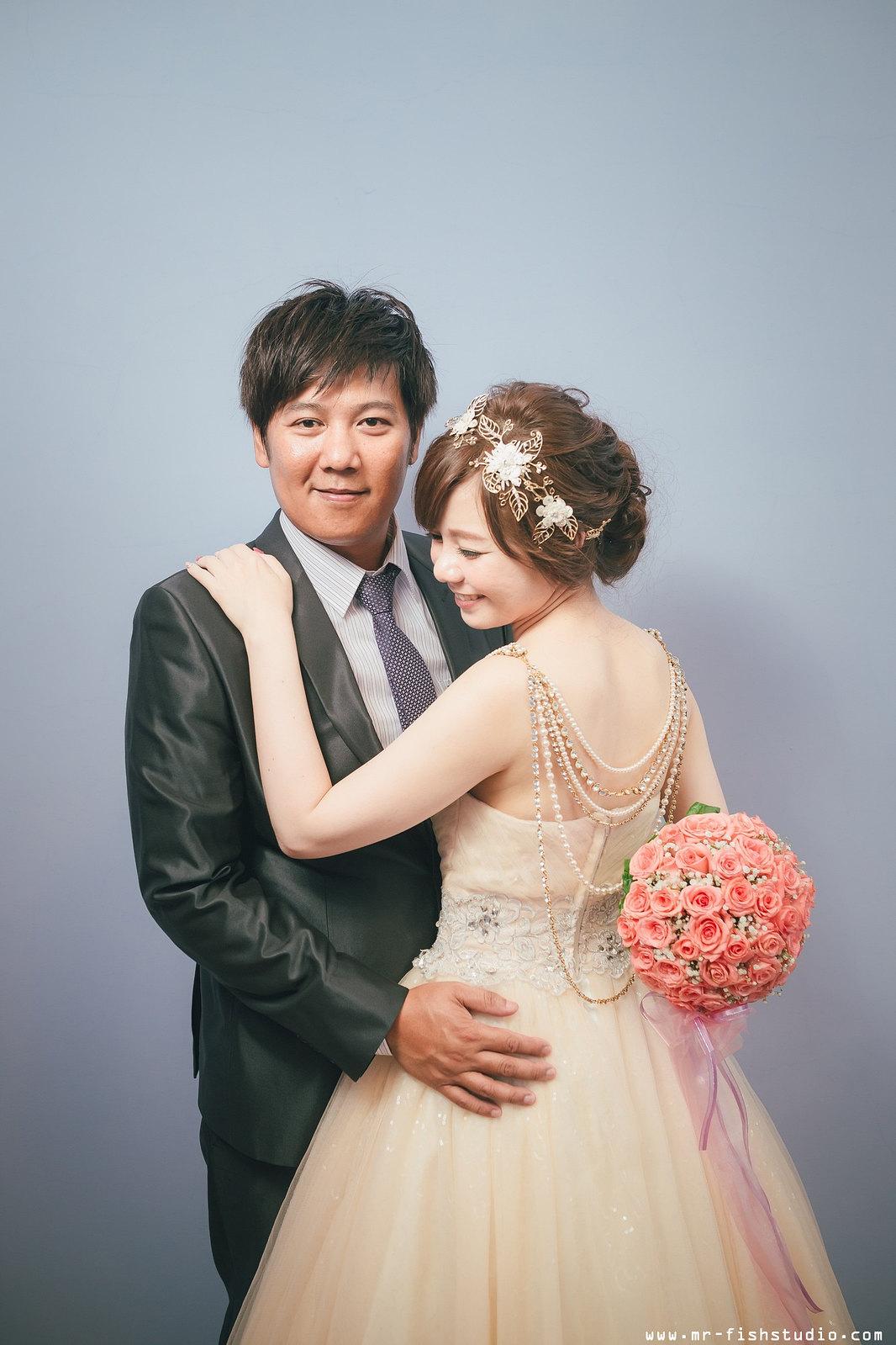 0522Wanfu+FloR1861