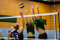 VfL Wolfsburg Volleyball #2