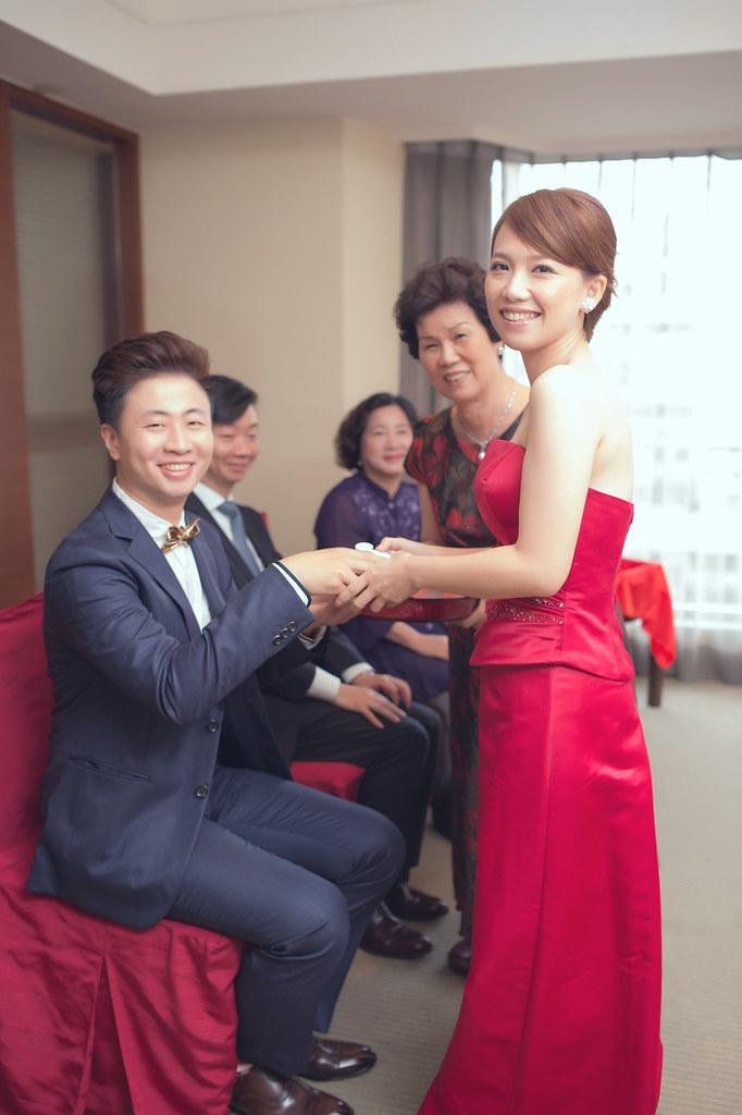20150719晶華酒店婚禮紀錄 (102)