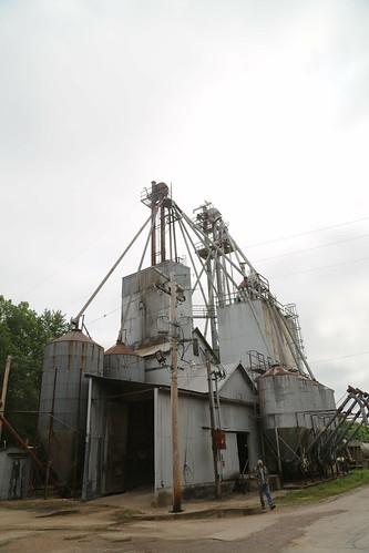grainelevator osagecountymo freeburgmissouri