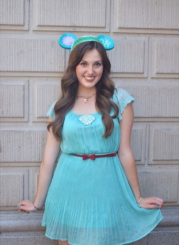 disneybound_cinderella01