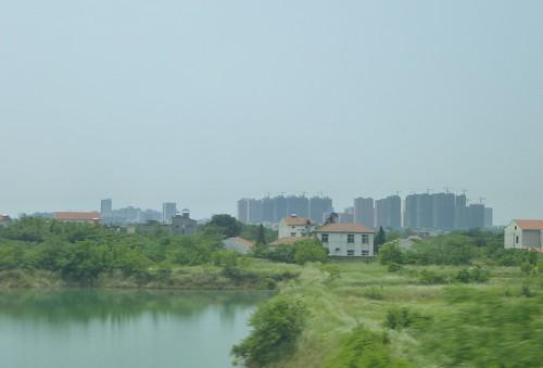CH-Hefei-Chengdu (20)