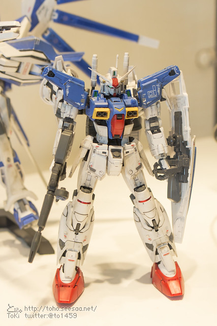 TGP2015_HSM-12