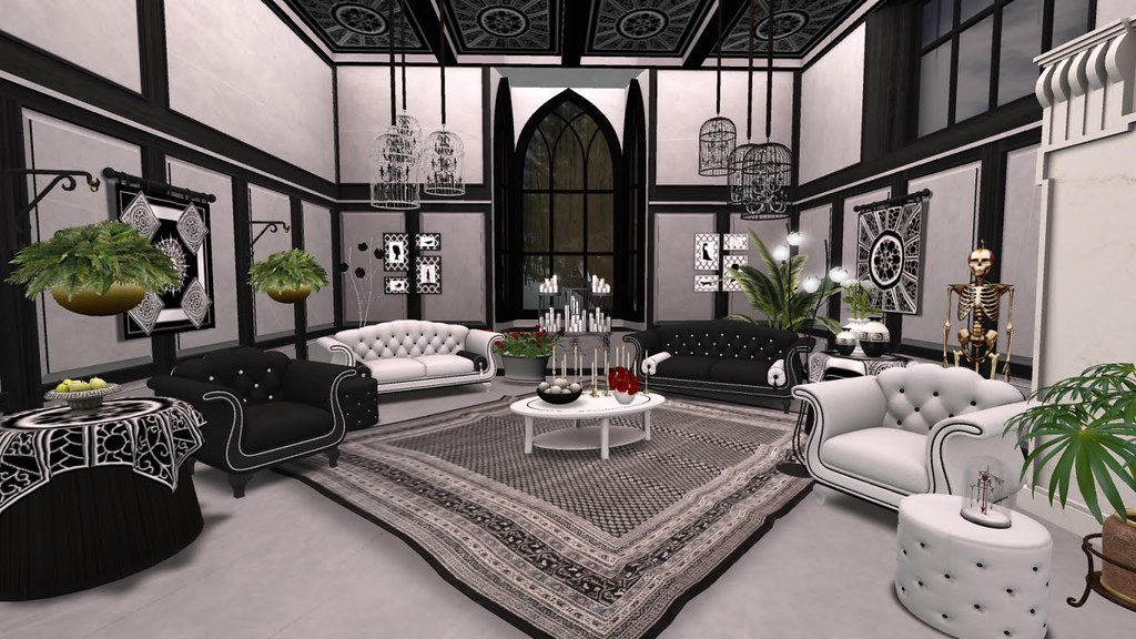 Homedesigner Com  Home Design Ideas HQ