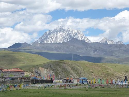 CH-Sichuan-Tagong-Montagne (6)