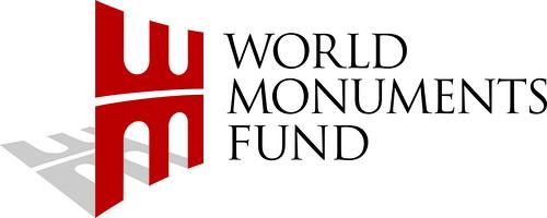 WMF logo final cmyk