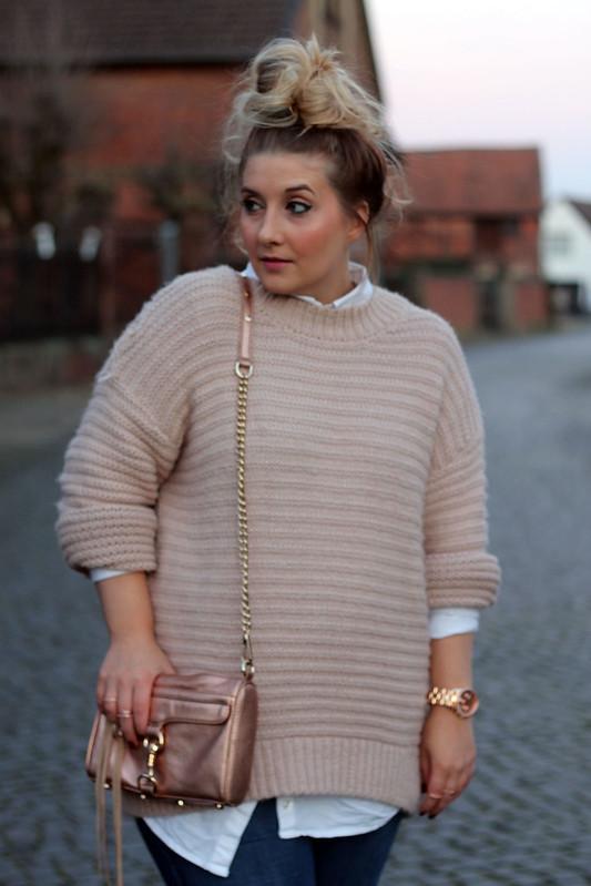 outfit-modeblog-rosa-herbst-fashionblog-zalando-hm-rebekka-minkoff-rosegold