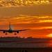 Airbus a321-232(SL) EC-MHB @LEBL by Daniel Pacheco lebl