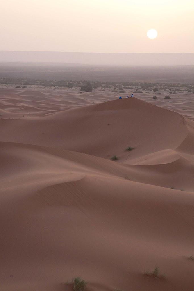Marokko 2015-07_484
