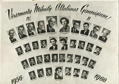 1960 4.b