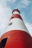 Solomon's lighthouse