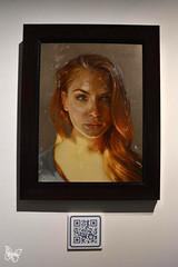 Paintguide - Aaron Nagel
