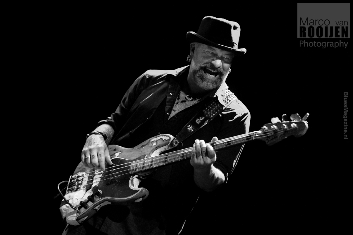 20151128-Walter-Trout-Carre-Amsterdam-6738