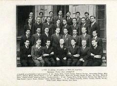 1941 8.a