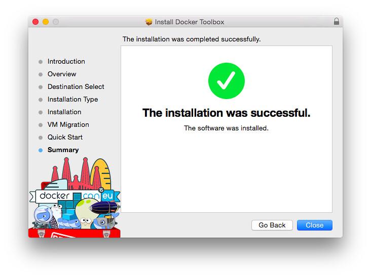 20151123_docker_toolbox_installation02