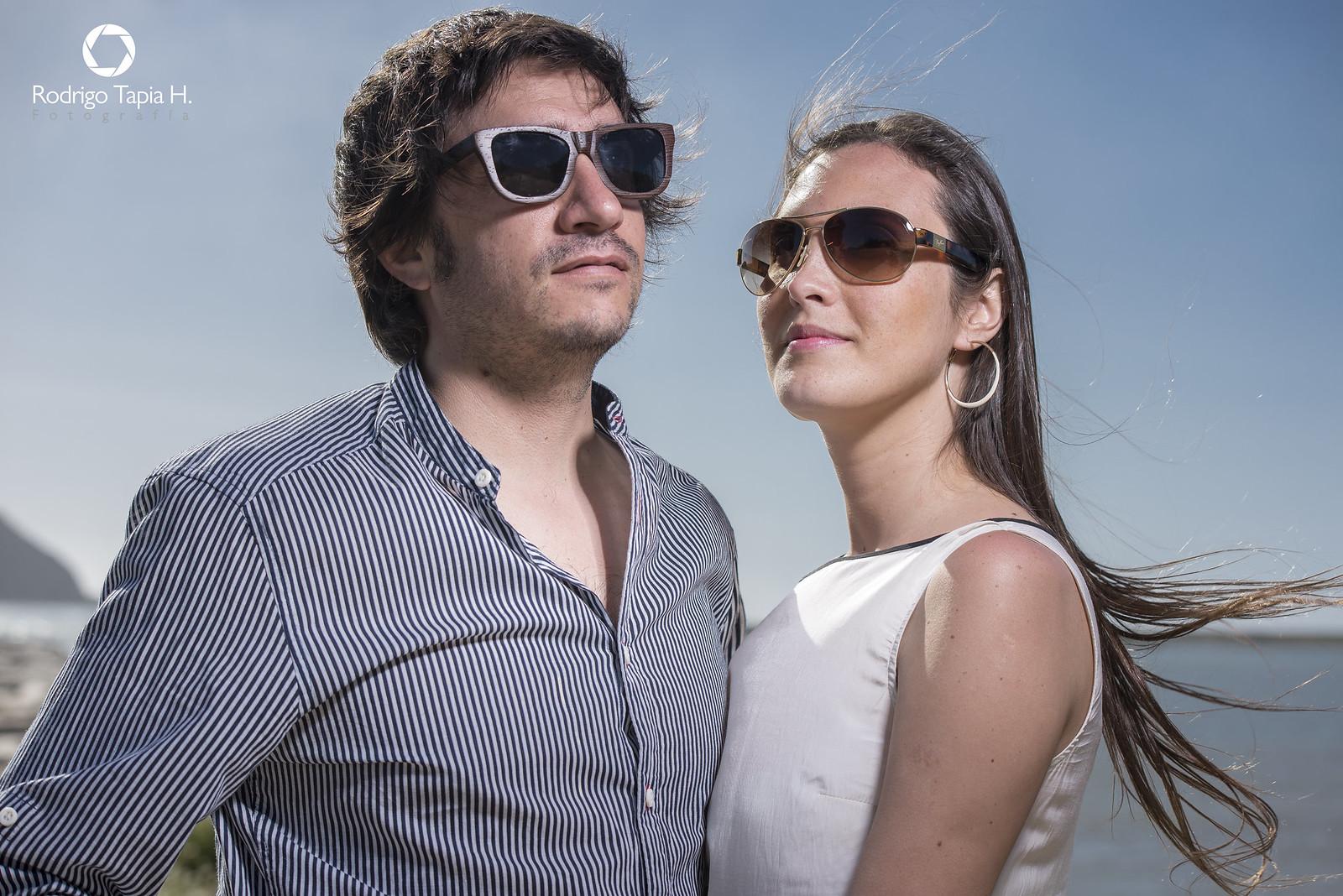 Jaime & Jocelyn