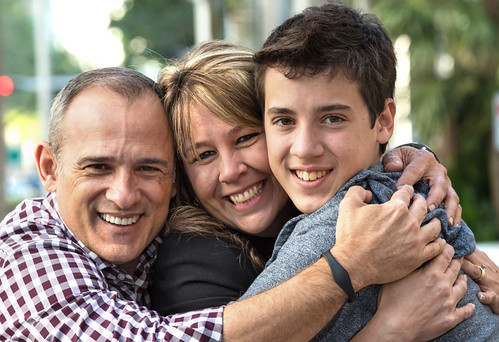 Inspirations family therapy brought a teen and his family closer thumbnail