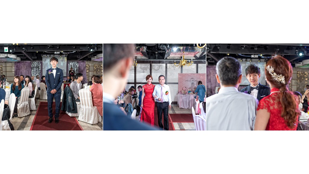 婚攝樂高_婚禮紀錄_028