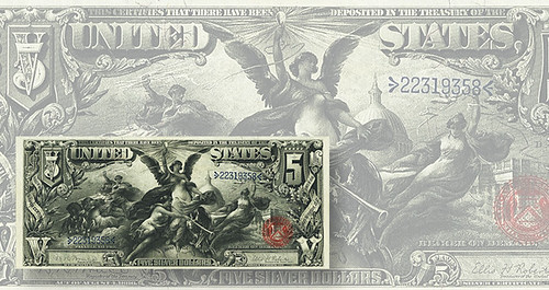 1896-5-dollar-silver-certificate-educational
