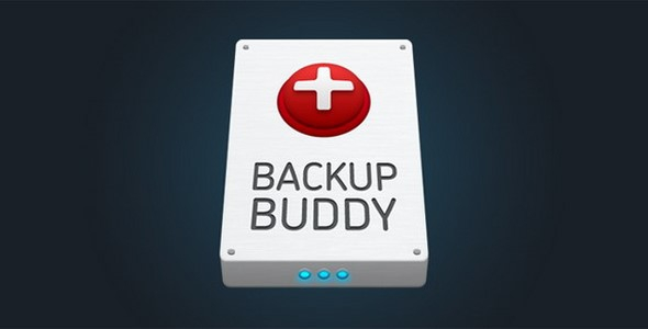 iThemes BackupBuddy v6.5.0.13 Back up, restore and move WordPress
