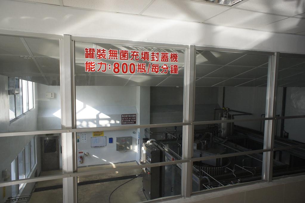 屏東縣內埔鄉龍泉啤酒 (46)