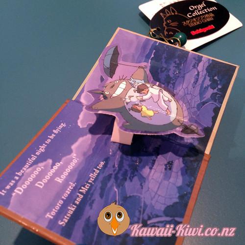 kawaiikiwi_ghibli_musicbox3