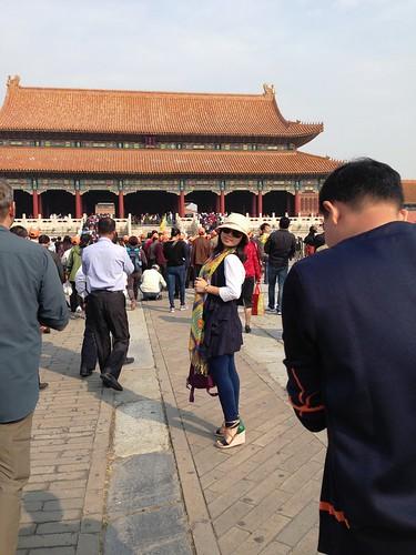 31 ciudad prohibida en Pekin (6)