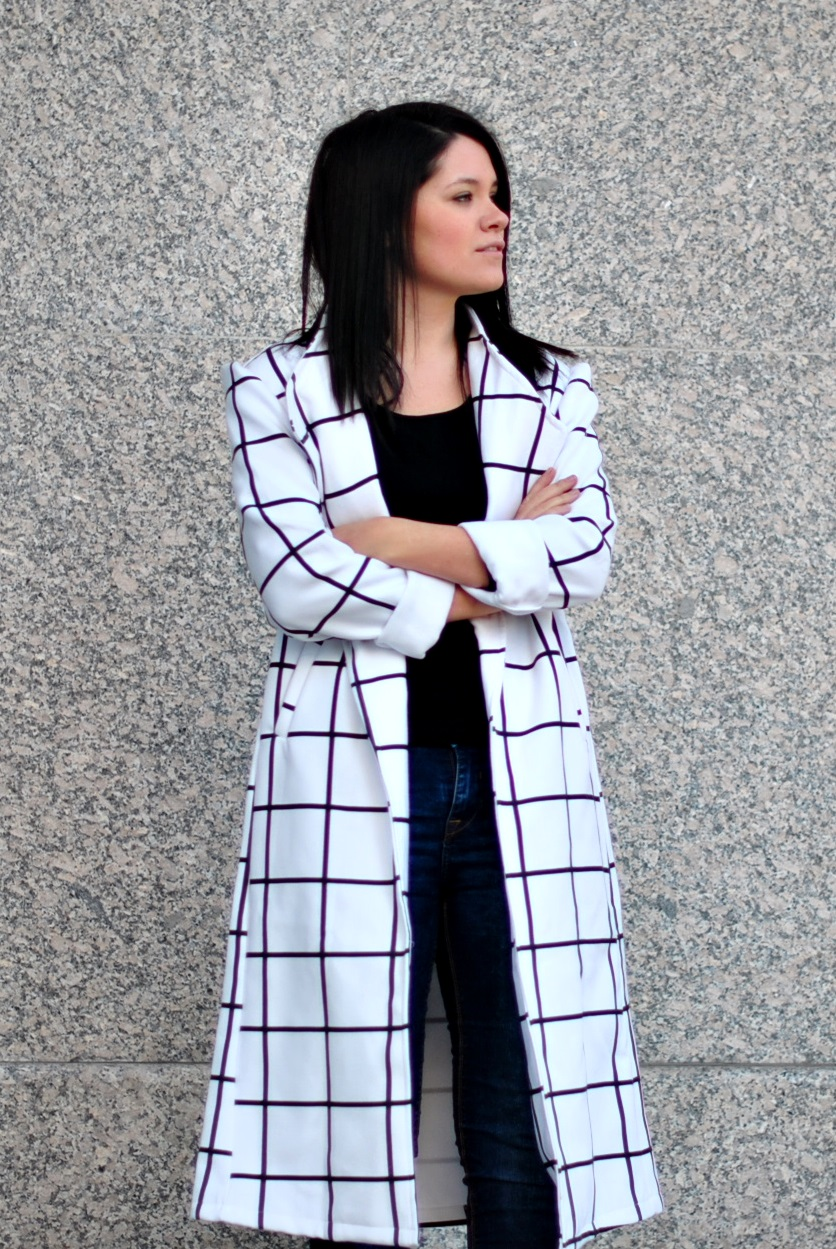 20151216-plaid-coat-05