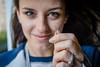 Eva gaat een paperclip omruilen tegen 75.000 euro