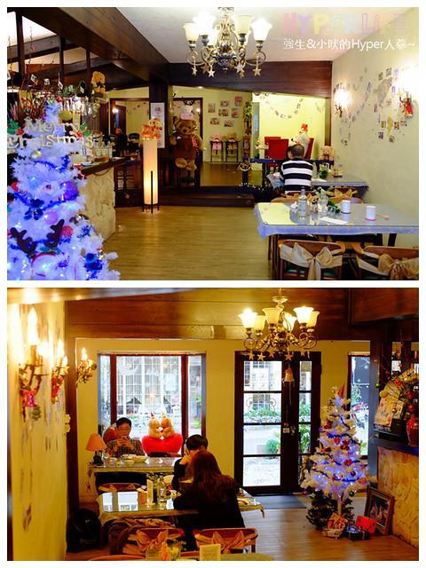 東海故事咖啡館 (17)