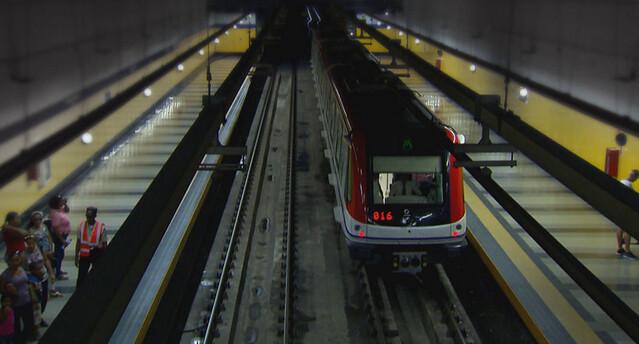 WIDM afl 1 Metro