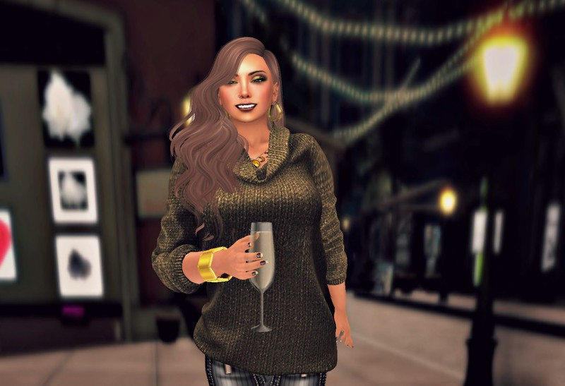 Blog_Ipiteme_Glamrous_Closeup_001