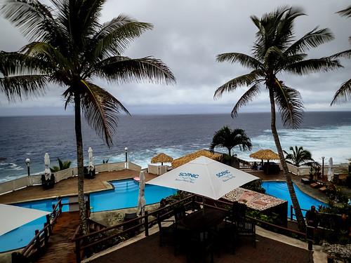 P9100190 Matavai Resort, Niue