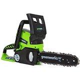 Greenworks Tools