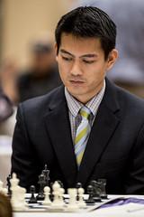 20161007_millionaire_chess_R4_1194